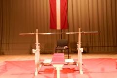 2011. gada WPC Baltijas valstu čempionāts, 2. diena