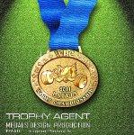 gold_medals