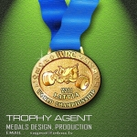 gold_medals
