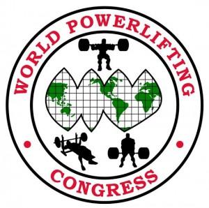 WPC_logo